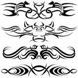 Tatoo Symbols