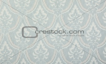 Abstract vintage wallpaper background