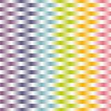 woven background pastel pattern