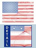 us draftflag