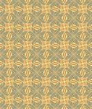 Islamic vector seamless background