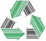 Barcode Recycle