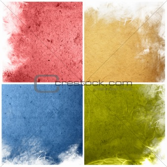 Great for textures and backgrounds