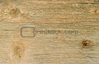 old grungy wood background texture
