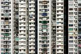 Compact Living in Hong Kong Appartments