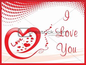 valentine designer frame, wallpaper