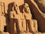 Abu Simbel