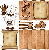 restaurant menu 3