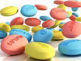 computer pills