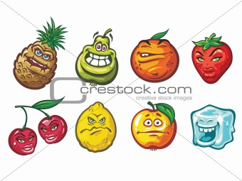 funny_fruits
