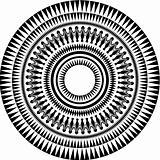 tribal circle 2