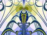 Abstract_Design_The_Spider