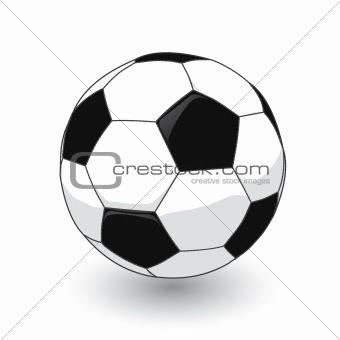 Football/Soccer