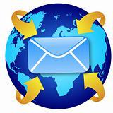globe email