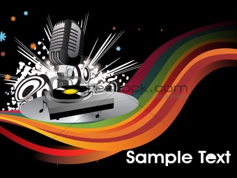 Free 240x320 hip hop dance 240x320 screensaver wallpaper screensaver
