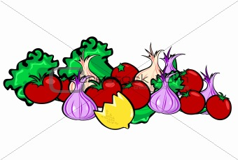 Image description food keywords appetizing chilly clip art corn crop