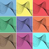 blend pattern set1