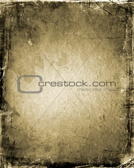 Grunge background