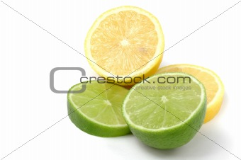 lemonlime