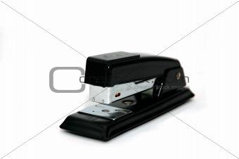 Black Stapler
