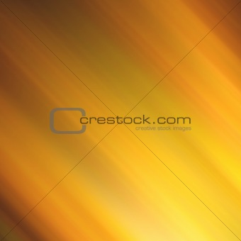 yellow color abstract background