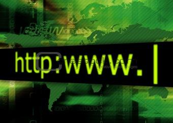 HTTP Green