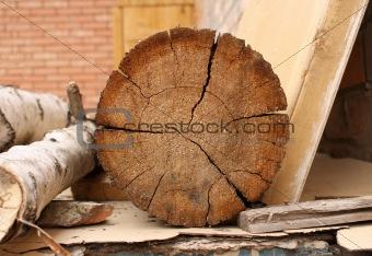 Firewoods