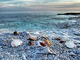 Adriatic sea 2