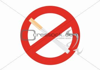 """""""no smoking"""""""