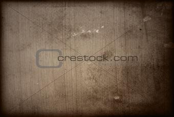 old-fashioned grunge background