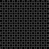 squares pattern