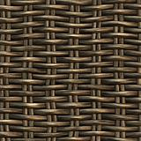 wicker work pattern
