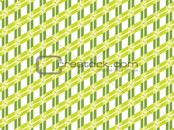 artistic pattern with design background 17 march
