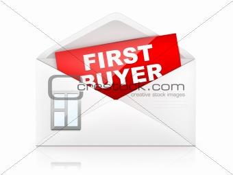 First Buyer