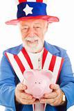 American Savings