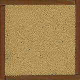 amaranth grain background