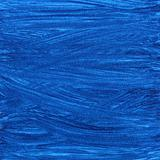 dark blue wavy watercolor background