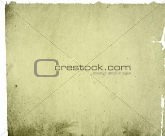 old paper textures