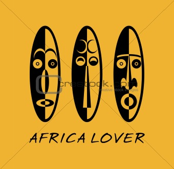 Africa Lover