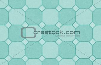 Kitchen Tiling Background