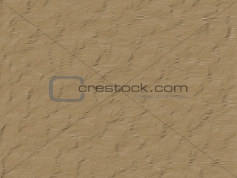Abstract background. Brown palette.