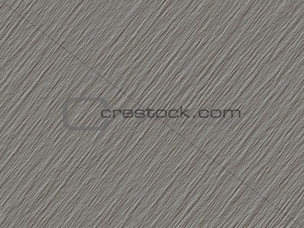 Abstract background. Gray palette.
