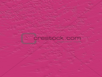 Abstract background. Pink palette.