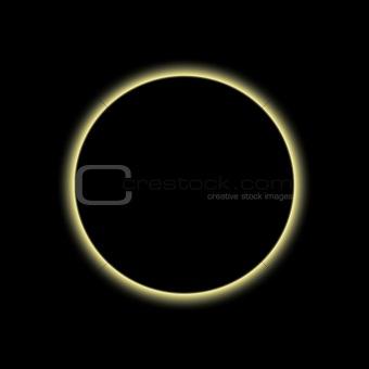 Corona Circle