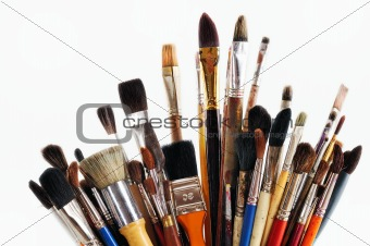 Art Paintbrush