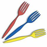 forks