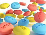 computer pills 3