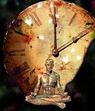 Meditation Comp