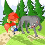 Fairy tale 10
