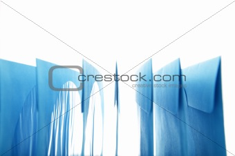CD Sleeves